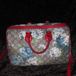 Gucci Duffle Bag Unisex 409527 for Sale in Nashville,  TN