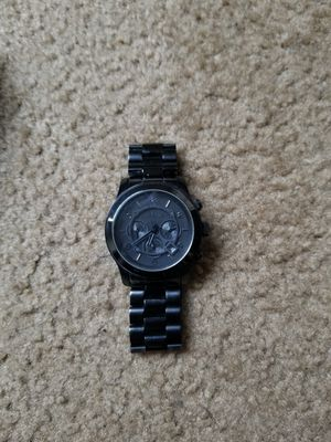 Michael Kors Watch for Sale in Pueblo, CO