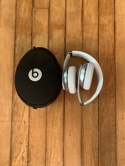 Beats Solo 3 Wireless for Sale in Worcester,  MA