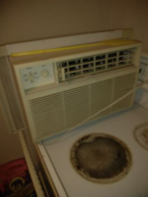 Air conditioner for Sale in Detroit, MI