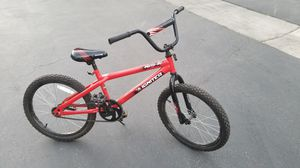 "20"" Boys Bike, ""IGNITER"" by Pacific for Sale in Aliso Viejo, CA"