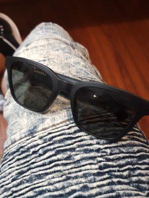 Bose sunglasses Bluetooth speaker for Sale in Riverside, CA