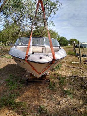 Boat for Sale in La Vernia, TX