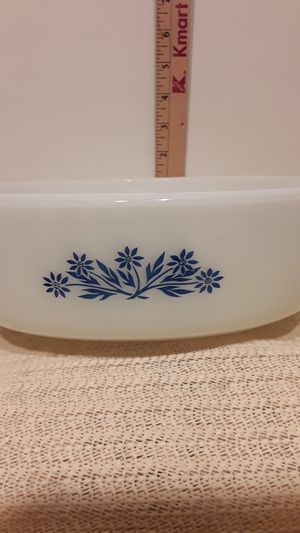Pyrex casserole dish for Sale in Irwindale, CA