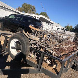 Free Wood for Sale in Phoenix, AZ