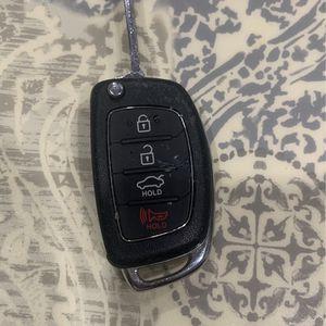 Hyundai Remote for Sale in Hollywood, FL