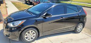 2014 Hyundai Accent for Sale in Hacienda Heights, CA