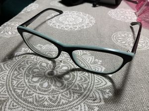 Tiffany prescription glasses frames for Sale in Puyallup, WA