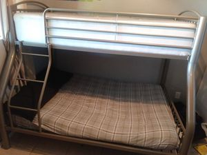Bunk bed 📌 for Sale in Chandler, AZ