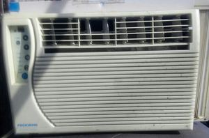 Window ac for Sale in Eldon, IA