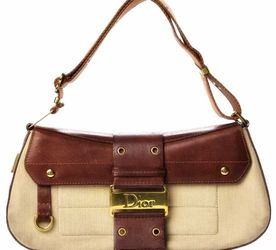 Authentic Dior Bag for Sale in Las Vegas,  NV
