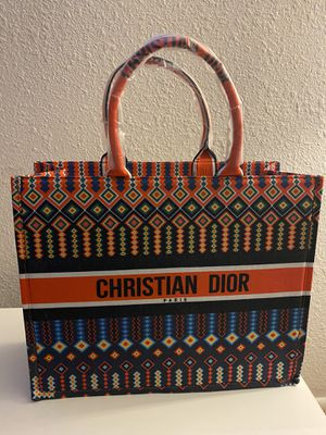 Totes bag for Sale in Champaign, IL