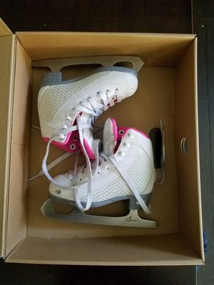 747158f186f eS  Koston skate shoe for Sale in Santa Monica