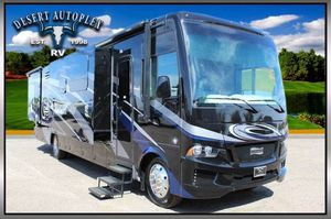 2019 Newmar Bay Star 3628 Quad Slide Class A Gas Motorhome for Sale in Mesa, AZ