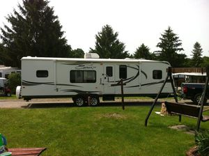 2012 KZ Spree Camper for Sale in Cranberry Township, PA