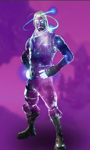 Galaxy skin needed for Sale in Dallas, TX