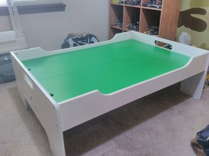 Play table for Sale in Riverton, UT