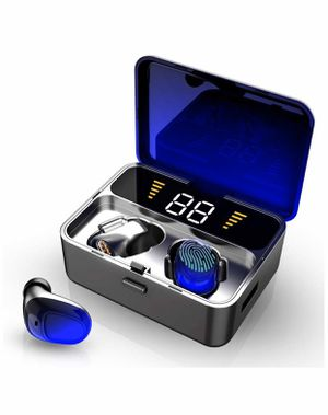 Wireless earbuds for Sale in Huntington Beach, CA