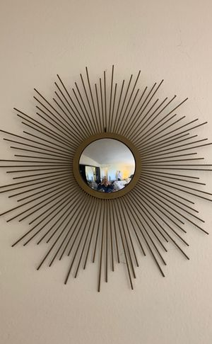 Target mirror for Sale in Los Angeles, CA