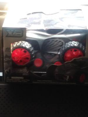 Bendo muñecas audifonos carros para niños 10 dolares cada uno for Sale in Hawthorne, CA