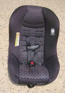 Cosco convertible car seat for Sale in Philadelphia, PA