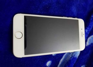 iPhone 6s 64g tmobile simple mobile mint mobile ultra mobile - $150 for Sale in Bagdad, KY