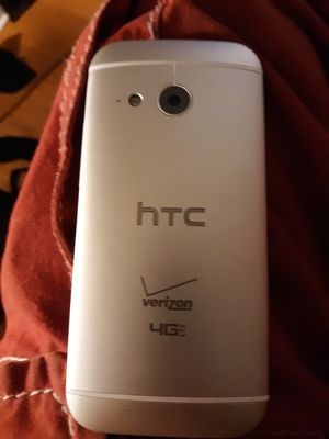 HTC for Sale in Land O' Lakes, FL