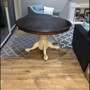 Kitchen Table for Sale in Winfield, IL