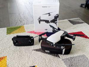 DJI Mavic Air Drone for Sale in Seattle, WA