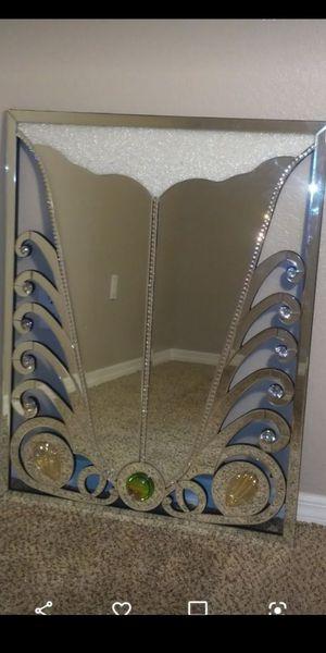 """Wall mirror ( H 36"""" W28"""" ) for Sale in Alafaya, FL"""