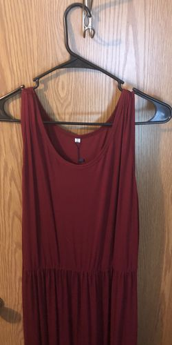 Maxi Dress for Sale in Williamsport,  PA
