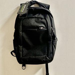 KOPACK 15.6 Laptop Backpack Business College School Travel Bag USB Charger TSA for Sale in Hialeah, FL