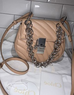 New Chloé Bag for Sale in Glendale, CA