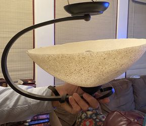 Light fixture for Sale in Rutherford,  NJ