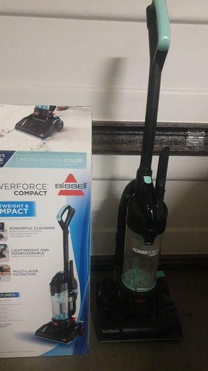 Vacuum for Sale in Montclair, CA