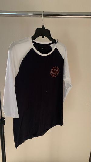 Cotton On graphic baseball Tee in size S for Sale in Sugar Land, TX