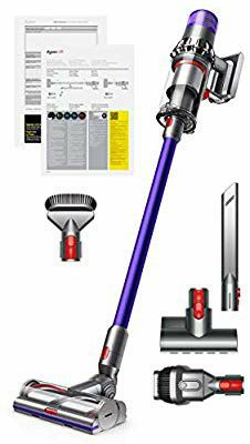Dyson v11 animal cordless for Sale in Lake Elsinore, CA