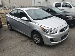 2015 Hyundai Accent for Sale in Marietta, GA