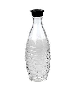 SodaStream Glass Carafe for Sale in El Monte,  CA
