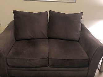 Couch for Sale in Keller,  TX