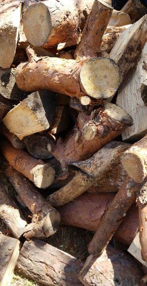 Got Wood? Free lumber removal! for Sale in Richland, WA