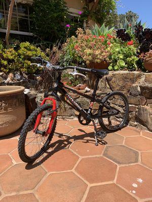 Novara Kid's Bike 20 Inches for Sale in Del Mar, CA