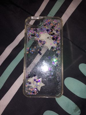 iPhone 5 case for Sale in Spring Valley, CA