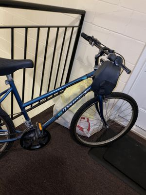 Huffy 10 speed bike for Sale in Chicago, IL