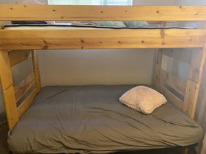 Bunk bed for Sale in Denver, CO