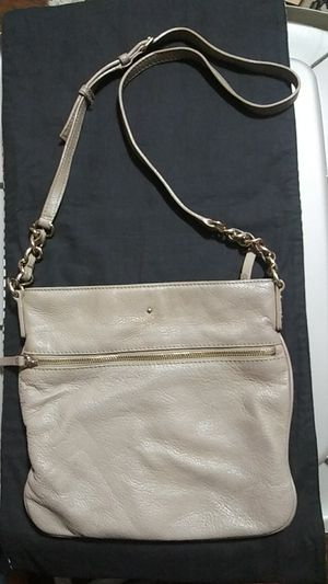 Kate Spade used purse for Sale in Fort Worth, TX