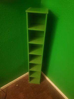 Shelf for Sale in Fontana, CA