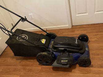 Mower for Sale in Clifton,  VA