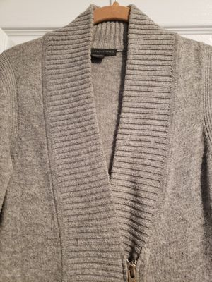 Armani Exchange Womans Trendy V-Neck Sweater/Cardigan for Sale in Fairfield, CT