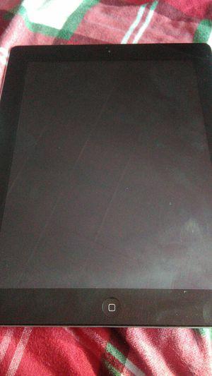 Tablet iPad 16GB for Sale in Wichita, KS